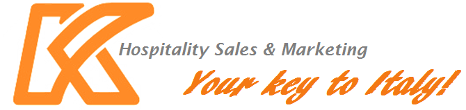 K Hospitality Sales & Marketing